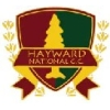 Hayward National Golf Club