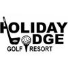 Holiday Lodge Golf Resorthttp://www.holidaylodgegolf.com/
