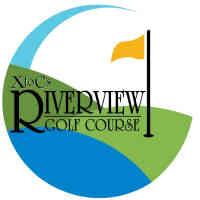 Riverview Golf Course