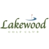 Lakewood Estates Golf Club