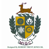 Madeline Island Golf Club WisconsinWisconsinWisconsinWisconsinWisconsinWisconsinWisconsinWisconsinWisconsinWisconsinWisconsinWisconsinWisconsinWisconsinWisconsinWisconsinWisconsinWisconsinWisconsinWisconsinWisconsinWisconsinWisconsinWisconsinWisconsinWisconsinWisconsinWisconsinWisconsinWisconsinWisconsinWisconsinWisconsinWisconsinWisconsinWisconsinWisconsinWisconsinWisconsinWisconsinWisconsinWisconsinWisconsinWisconsinWisconsinWisconsinWisconsinWisconsinWisconsinWisconsinWisconsinWisconsinWisconsinWisconsinWisconsinWisconsinWisconsinWisconsinWisconsinWisconsinWisconsinWisconsinWisconsinWisconsinWisconsinWisconsinWisconsinWisconsinWisconsinWisconsinWisconsinWisconsinWisconsin golf packages