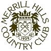 The Legend at Merrill Hills