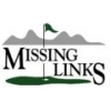 Missing Links Golf Club