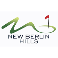 New Berlin Hills Golf Course