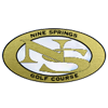 Nine Springs Golf Course