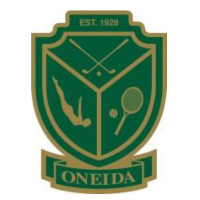 Oneida Golf & Country Club