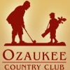 Ozaukee Country Club