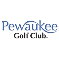 Pewaukee Golf Club