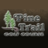 Pine Trail Golf Course