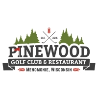 Pinewood Golf Club & Restaurant