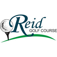 Reid Golf Course