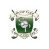 Shoop Park Golf Course
