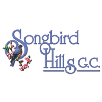 Songbird Hills Golf Club