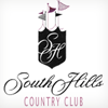 South Hills Country Club