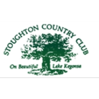 Stoughton Country Club