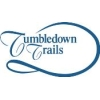 Tumbledown Trails Golf Course