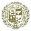Westmoor Country Club