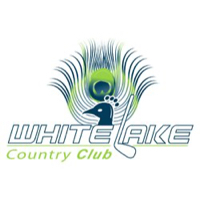White Lake Country Club