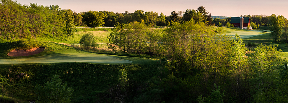 Wisconsin Dells Golf Wisconsin Dells Resort: Wisconsin Dells Golf Trips