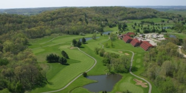 Wisconsin casino packages 12