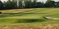 Golf In Green Lake Offers Some Of Wisconsin's Best Courses