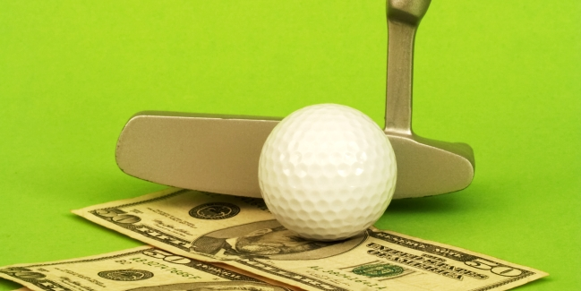 Various golf betting games best football betting site