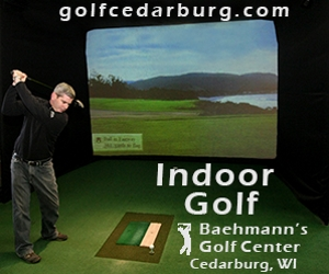 Baehmann's Golf Center