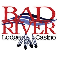 Bad River Lodge, Casino and Convention Center