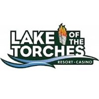 Lake of the Torches Resort and Casino