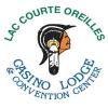 Lac Courte Oreilles - LCO Casino