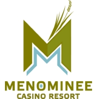 Menominee Casino-Bingo-Hotel