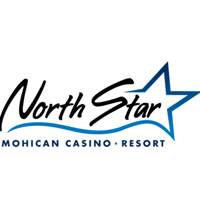 The North Star Mohican Casino