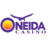 Oneida IMAC Gaming Center