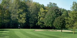 Blackstone Creek Golf Club