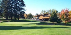 Cumberland Golf Course