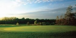 Devils Head Golf Resort