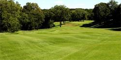 Eau Claire Golf & Country Club
