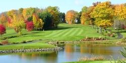Greenwood Hills Country Club