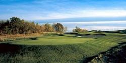 Hawks Landing Golf Club