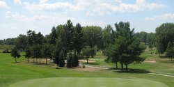 Hiawatha Golf Club