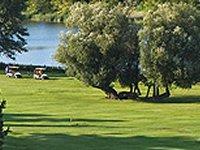 Lake Hallie Golf Course