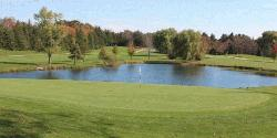 27 Pines Golf Course