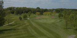 The Golf Club at Cedar Creek
