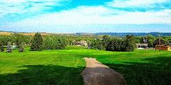 Lakeland Hills Country Club