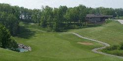Autumn Ridge Golf Club