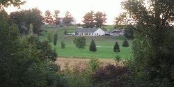 Bloomer Memorial Golf Course