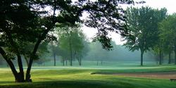 The Golf Course at Branch River