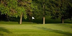 Cole Acres Golf Course