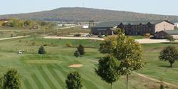Deer Valley Golf Course