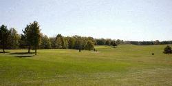 Five Flags Golf